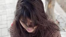 Experience with BrioVinegar Apple Cider Vinegar on my Hair
