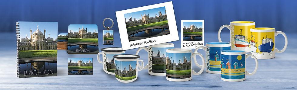 Postcards-Souvenirs-Range-banner.jpg