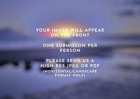 Postcard Front side.jpg