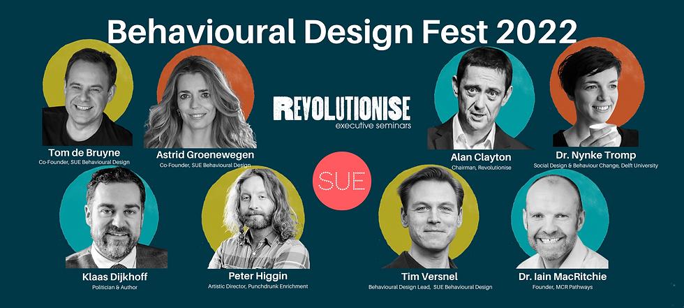 Website version of Behavioural Design Fest 2021 NLetter Poster.png