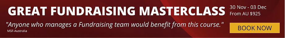 Fundraising Website Banner.png