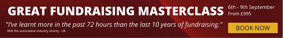 Fundraising Website Banner (4).png