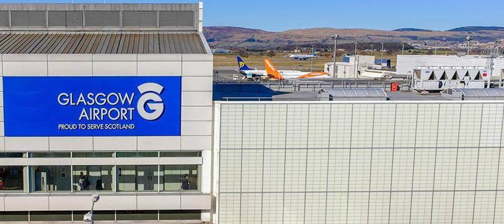 Glasgow-International-Airport-Glasgow-Airport.jpg