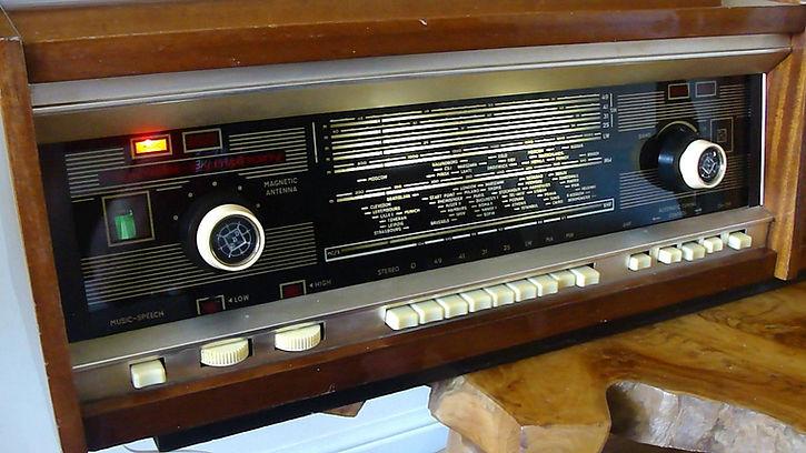 radiogram.jpg