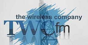 twc logo.png