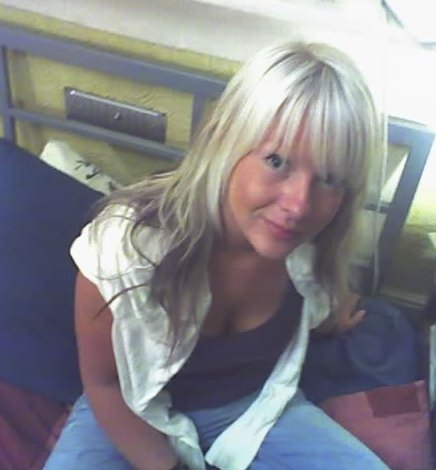 Katrine  (Pixie)