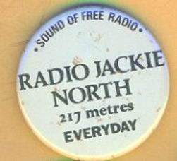 radio jackie badge.jpg
