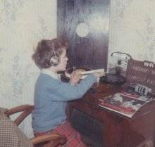 JR, 1966  !