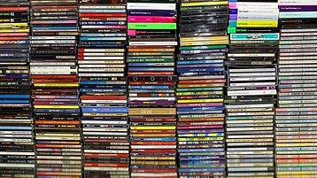 cd-1003342_640.jpg
