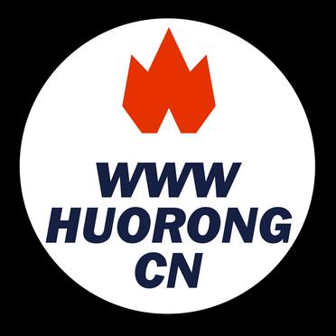 logos-42.png