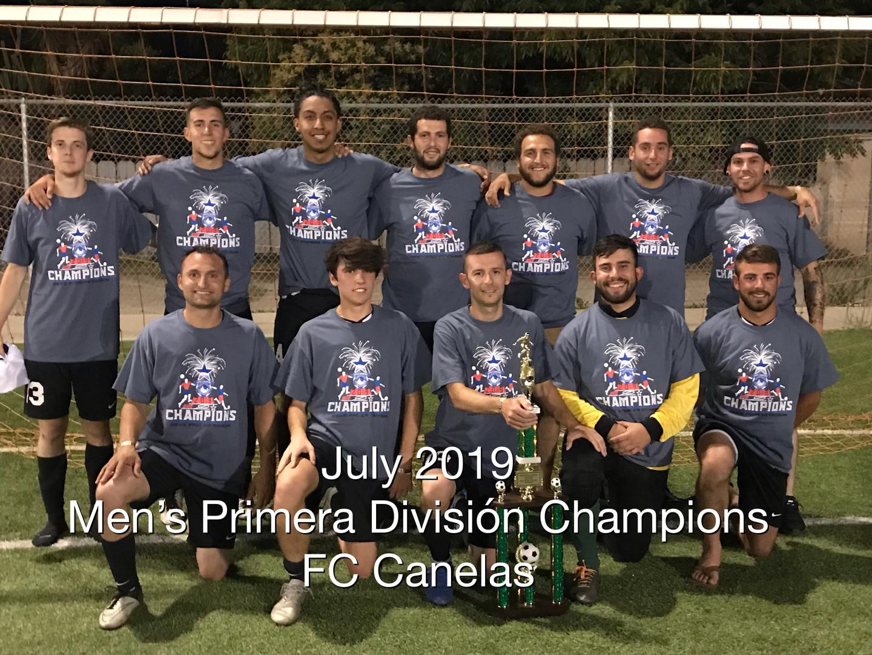 July 2019 Mens 1st Champ.JPG