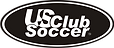US Club Soccer.png