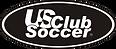 US Club Soccer.png