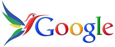 google-hummingbird.jpg