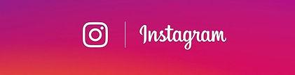 instagram-logo-800x450.jpg