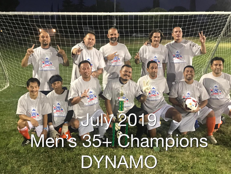July 2019 Mens 35+ Champ.JPG