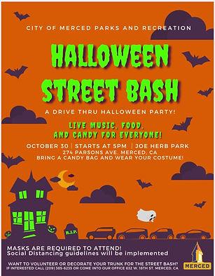 Halloween Street Bash.jpg