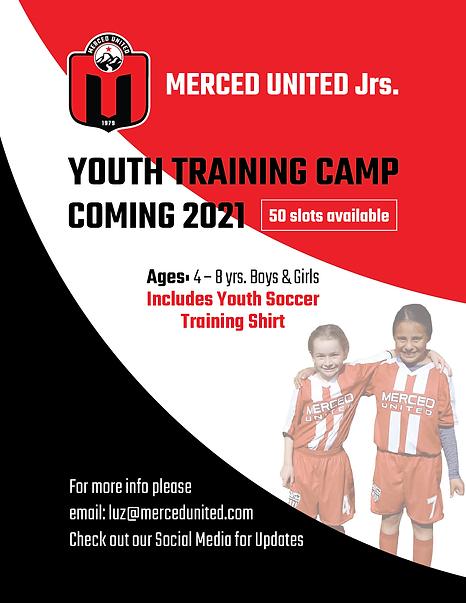MU-Juniors-Training-Camp-01.png