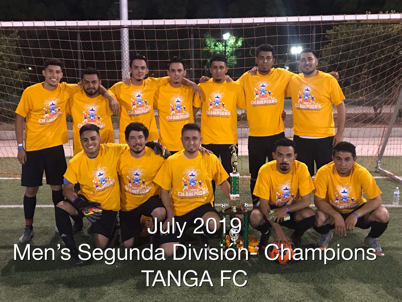 July 2019 Mens 2nd Champ.JPG
