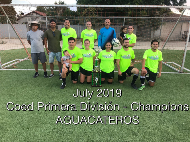 July 2019 Coed 1st Champ.JPG