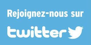 Banniere-twitter_image_650.jpg
