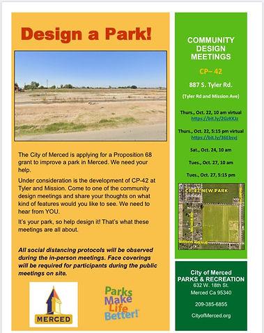Community Design Meetings.jpg