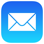 220px-Mail_(Apple)_logo.png