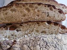 open crumb.jpg