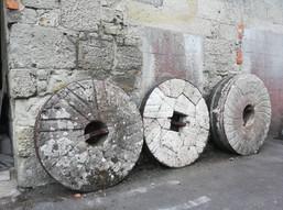 millstone2.jpg