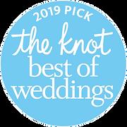 Best of Weddings 2019