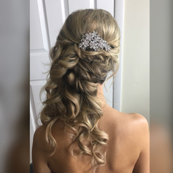 Bridal Trial