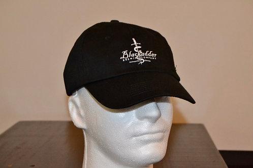 Blackadder Brewing Cap