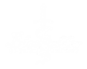 BlackadderLogoWhiteTransparent.png