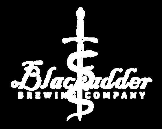BlackadderLogoWhiteTransparent.png