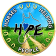 HOPE-Horses-Helping-People-Logo.png