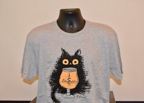 Edmund T-Shirt