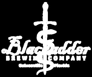 BlackadderWhite.png