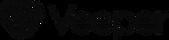 Veeper Wix Logo.png
