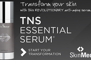 TNS Essential Serum® Special!