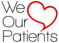 Happy Patient Review on Yelp!