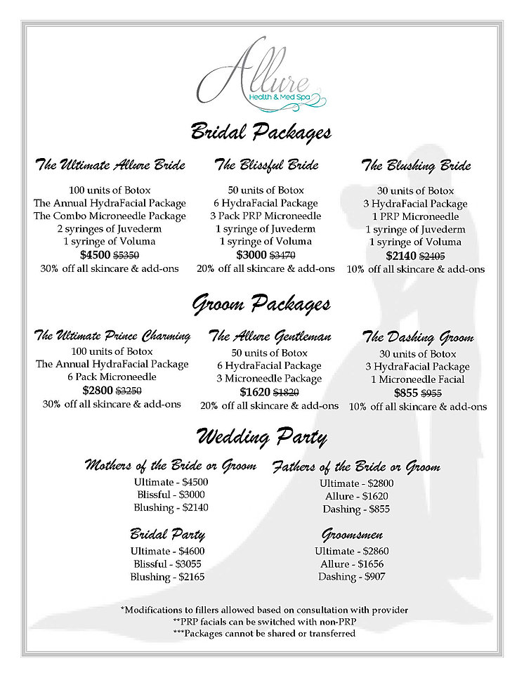 The Allure Wedding- Version 3.jpg
