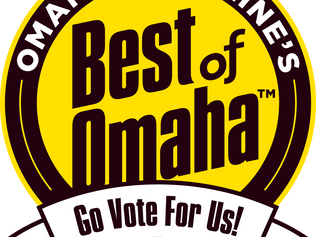 Best of Omaha Voting Begins July 1