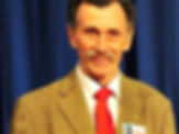 Gérard_Thonnat.JPG