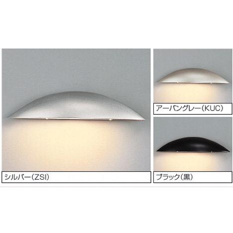照明PD29型(配管・結線・取付込)