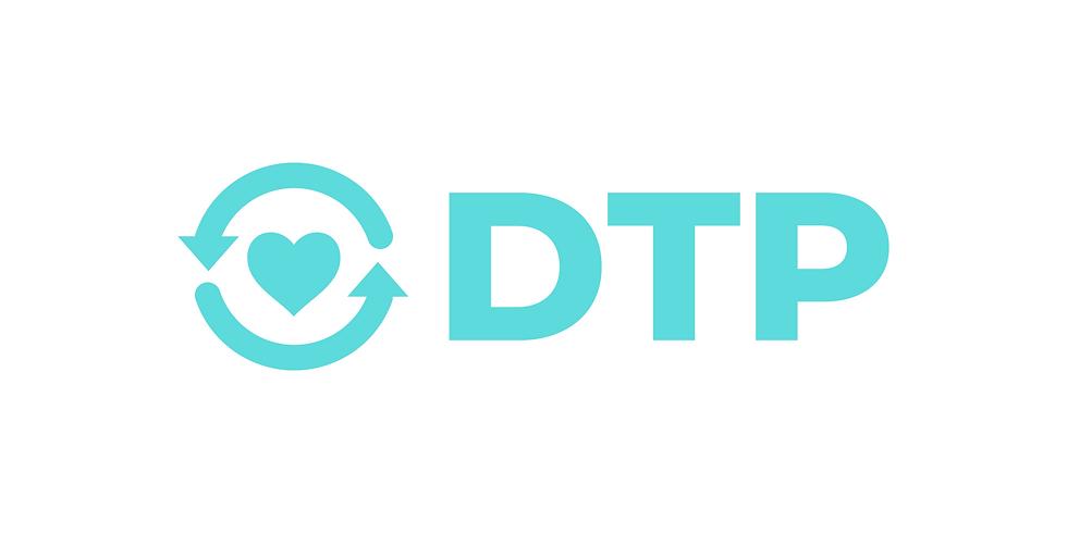 DTP(1日体験プログラム) (1)