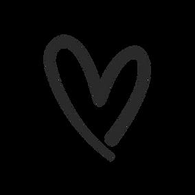 noun_Heart_973306.png