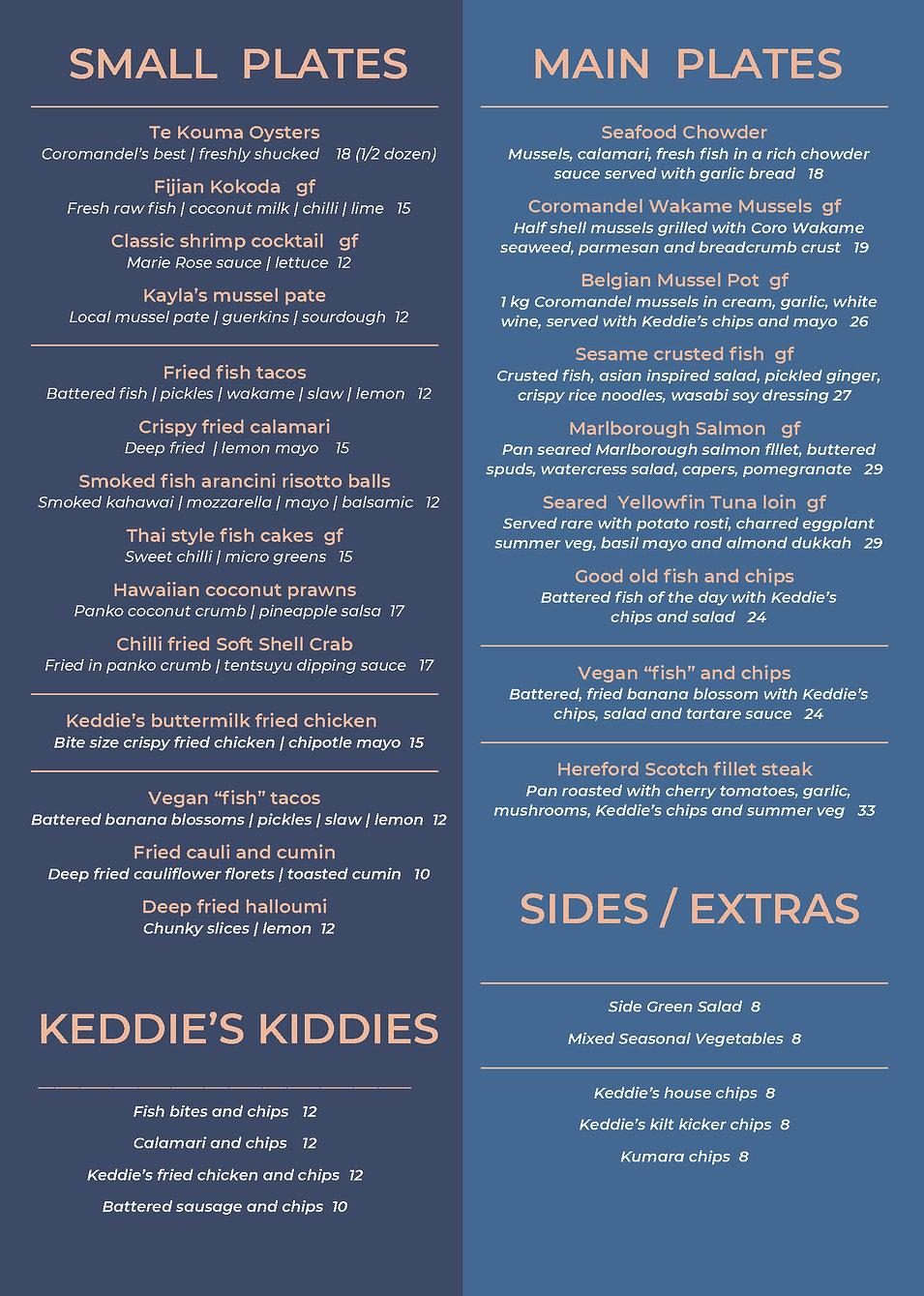Keddies Food Menu_Page_2.jpg