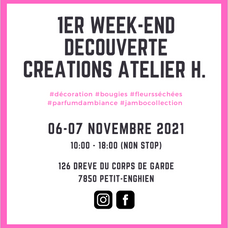 Event Atelier H 6-7 nov recto sans logo.png