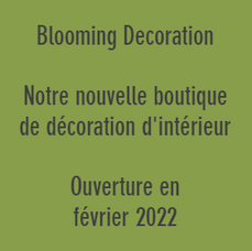 Blooming Decoration.PNG