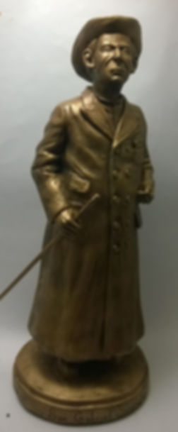 Escultura en bronce-Escultura de Bronce-Busto de bronce-bustos de proceres argentinos en bronce-bronce-Estatua de bronde-Estatua en bronce-Monumento de Bronce-Estatua San Martin Bronce-Estatuas de proceres argentinos
